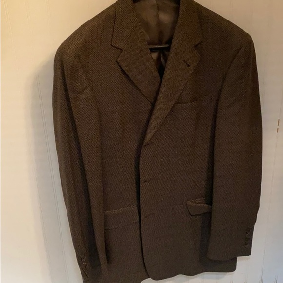 Austin Reed Other - Suit jacket